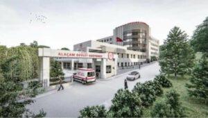 alacama-hastane