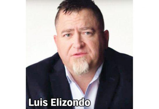 luis-elizondo