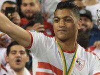 Mostafa-Mohamed-Galatasaray-da
