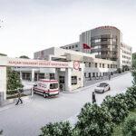 alacam-yakakent-devlet-hastanesi