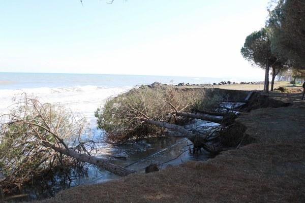 samsunda-kiyi-erozyonu