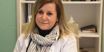 Uzmanlardan uyarı: Koronavirüs sonrası Alzheimer hasta sayısı artacak İzmir Ekonomi Üniversitesi, Özge Yılmaz, Koronavirüs, Alzheimer, Sağlık, Güncel, Son Dakika