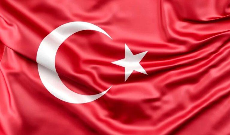 Helikopter kazasında Salih Sarıoğlu ve Pilot Yüzbaşı Tayfun Kureş ile birlikte 9 askerimiz daha şehit düştü