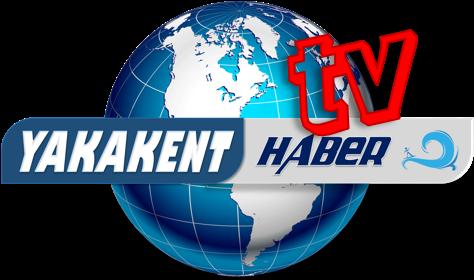 tvlogo-yakakent-tv