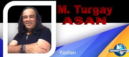 turgay-asan-yazar