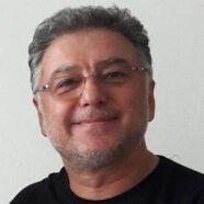 Ali Fuat Karabacak